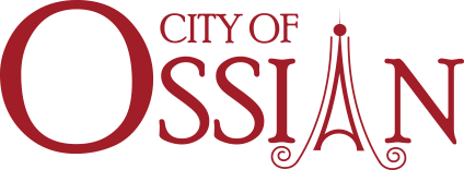 City of Ossian | Ossian, Iowa