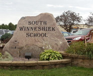 SW Sign